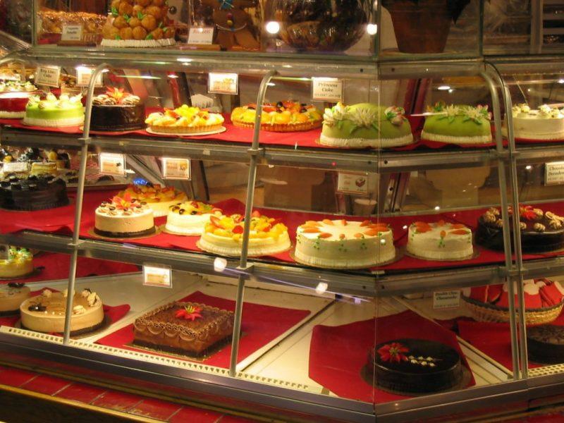 cakes-1503793.jpg